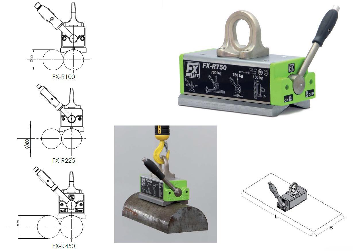 sollevatori-magnetici-permanenti-fx-r-speciali-carichi-tondi-5