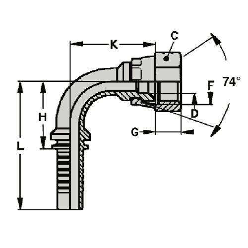 femmina-90-jic-svasata-74-standard-sheet