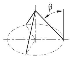 brache-table-img-1