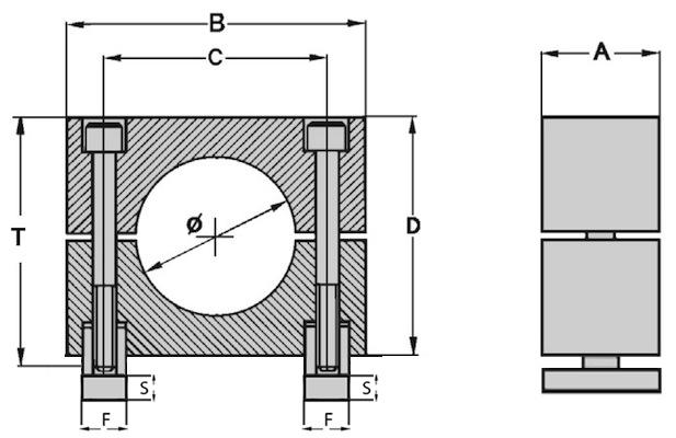 collare-fissatubo-serie-standard-per-binario-dis-b-rev2