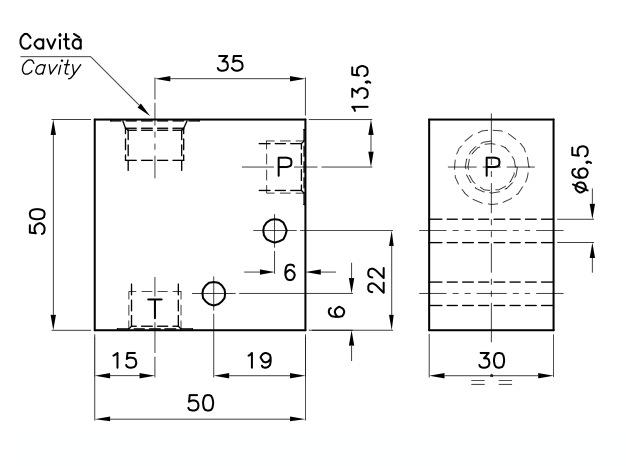 elettrovalvola-a-cartuccia-a-2-vie-pilotata-serie-ve-20-cav