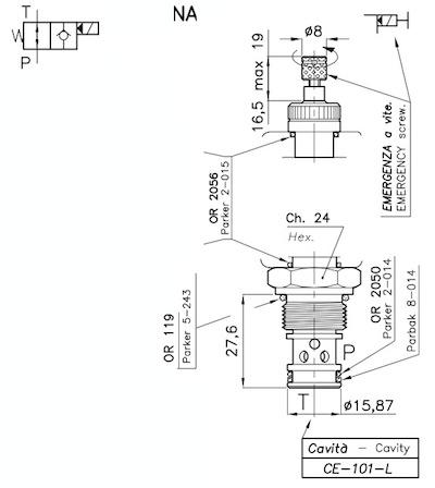 elettrovalvola-a-cartuccia-a-2-vie-pilotata-serie-ve-20-dis2