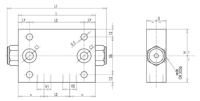 valvole-di-blocco-pilotate-a-doppio-effetto-flangiabili-dis2