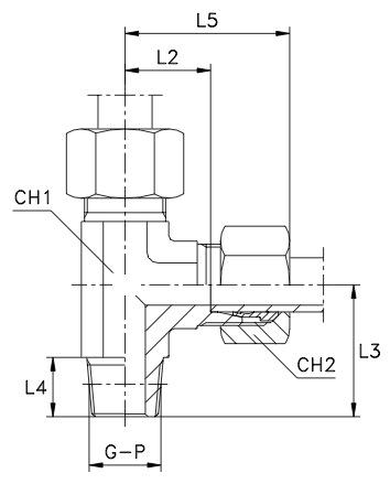 terminale-din-a-t-di-estremita-laterale-filetto-gas-conico