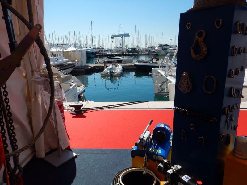 difast-fiera-nautica-croatia-boat-show-a-spalato-in-croazia-2014-06