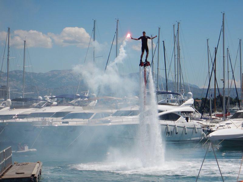 difast-fiera-nautica-croatia-boat-show-a-spalato-in-croazia-2014-12