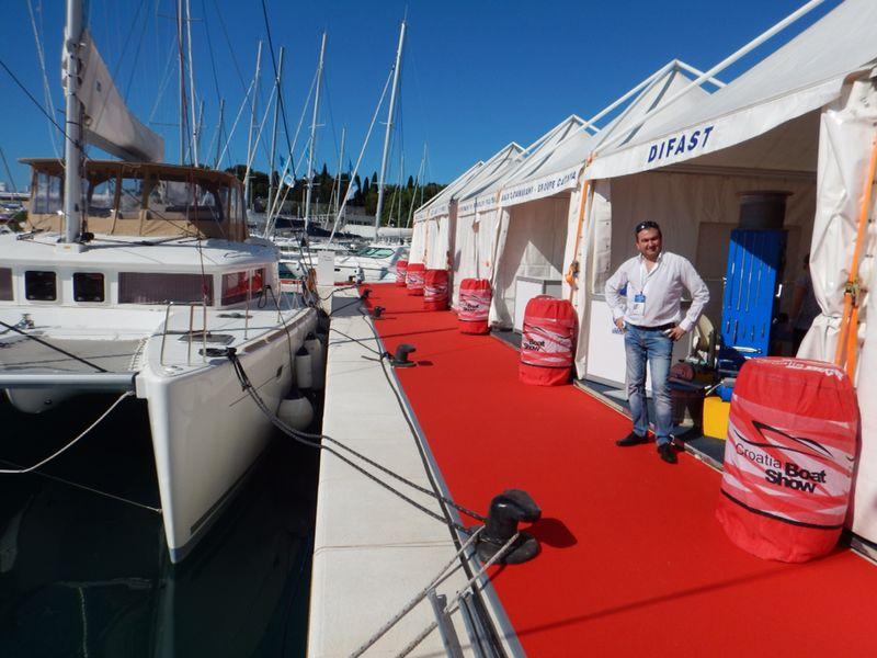 difast-fiera-nautica-croatia-boat-show-a-spalato-in-croazia-2014-16