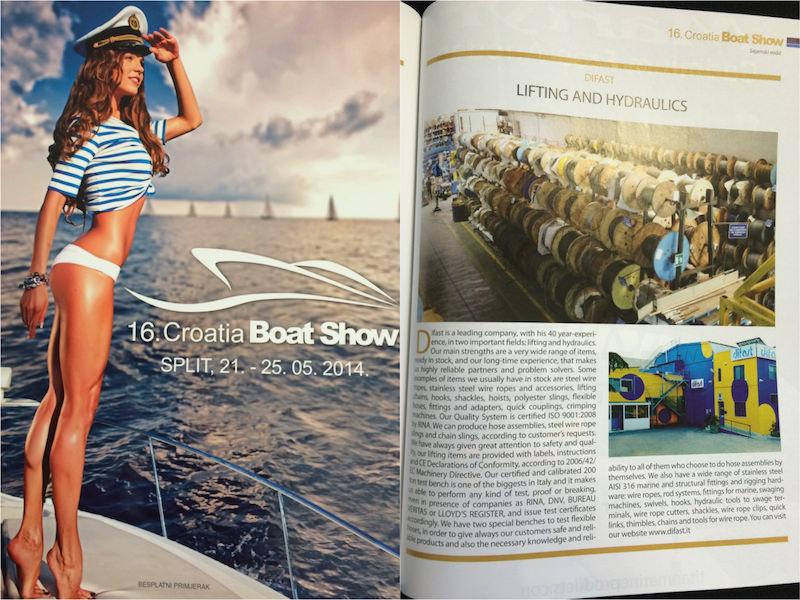 difast-presente-alla-fiera-nautica-16-croatia-boat-show-a-spalato-in-croazia-dal-21-al-25-maggio-2014-book