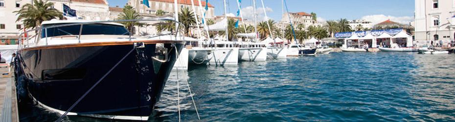 fiera-nautica-16-croatia-boat-show-a-spalato-in-croazia-1