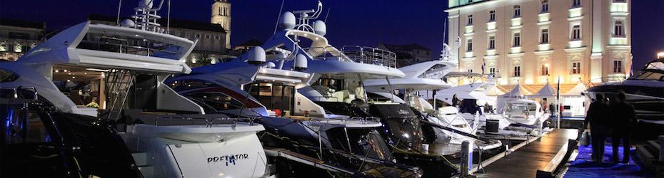 fiera-nautica-16-croatia-boat-show-a-spalato-in-croazia-3