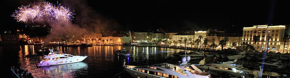 fiera-nautica-16-croatia-boat-show-a-spalato-in-croazia-4