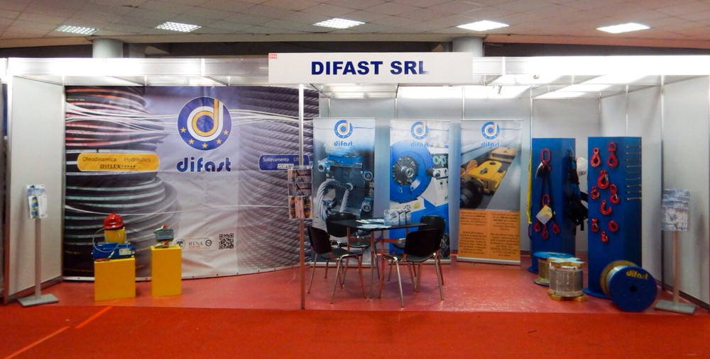 difast-22-fiera-construct-expo-2015-stand-02