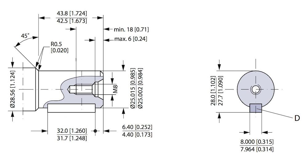 motori-orbitali-momr-dis01