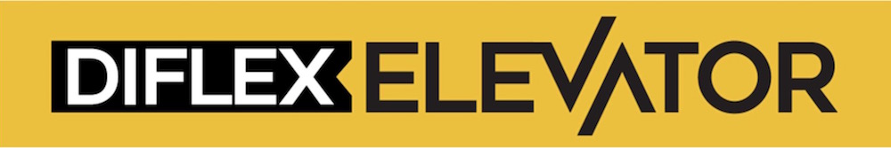 diflex-elevator-brand