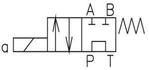 img-8