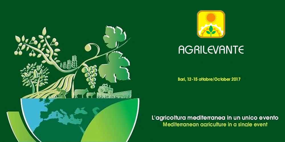 agrilevante-bari-1215-ottobre-2017